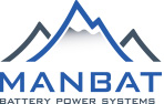 Manbat - UK's largest battery distributor